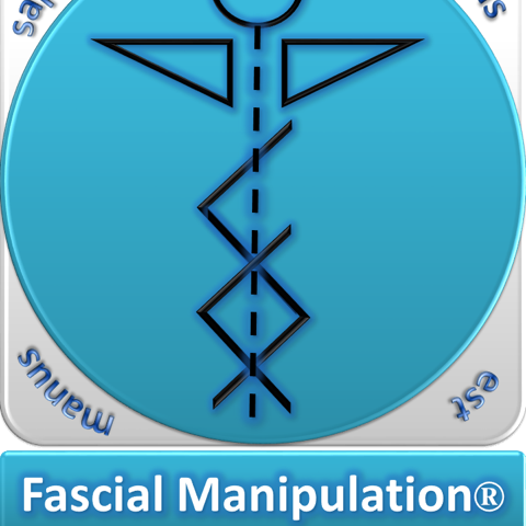 Fascial Manipulation Method by Stecco