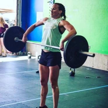 Stephanie Tylinski